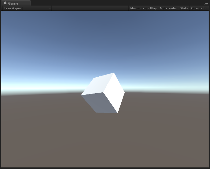 virtual reality development tutorial vr preview in unity