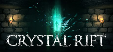 best virtual reality horror games crystal rift