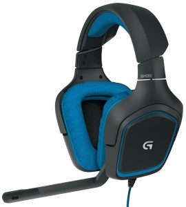 best 7.1 surround sound gaming headset ps4