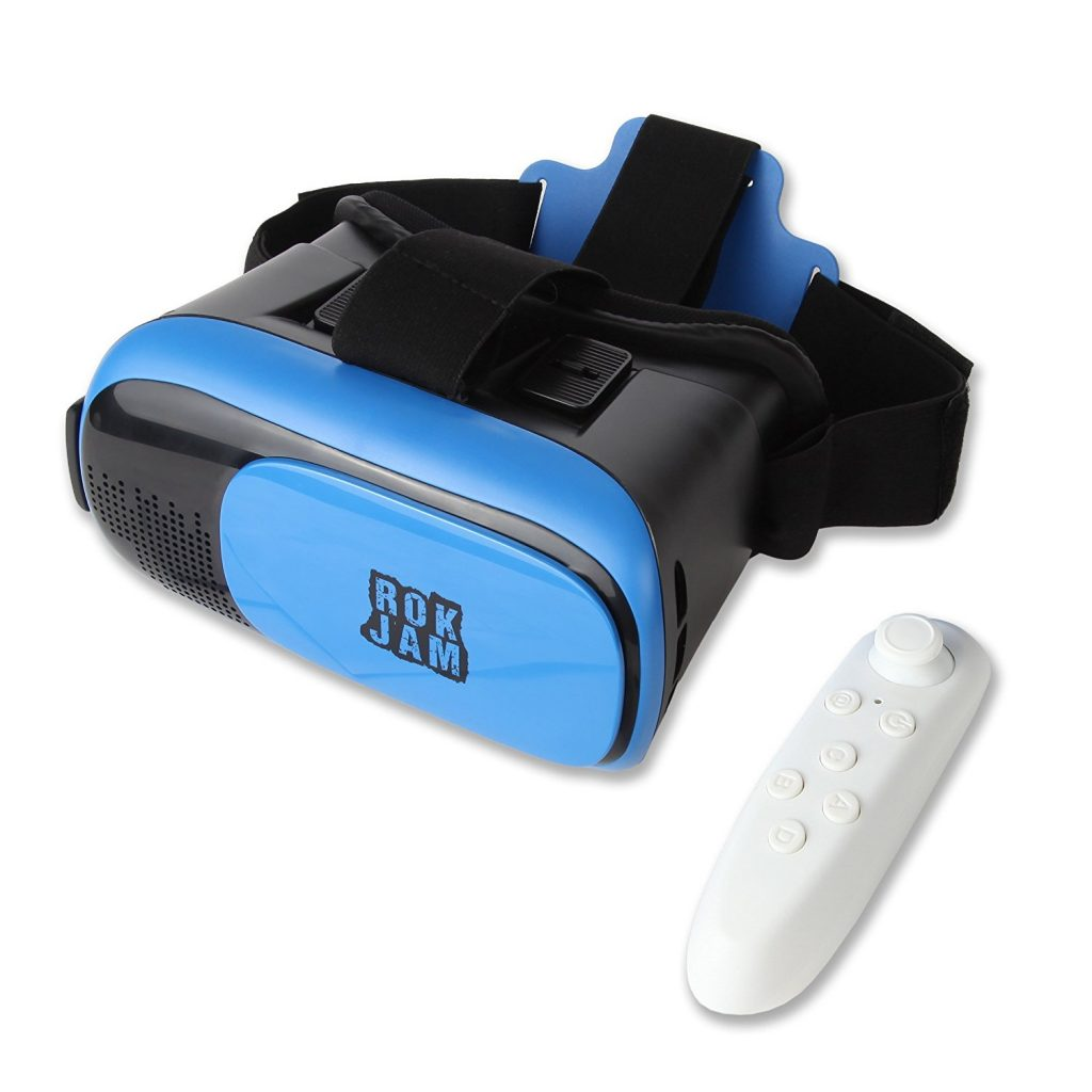 Best Vr Goggles For Iphone