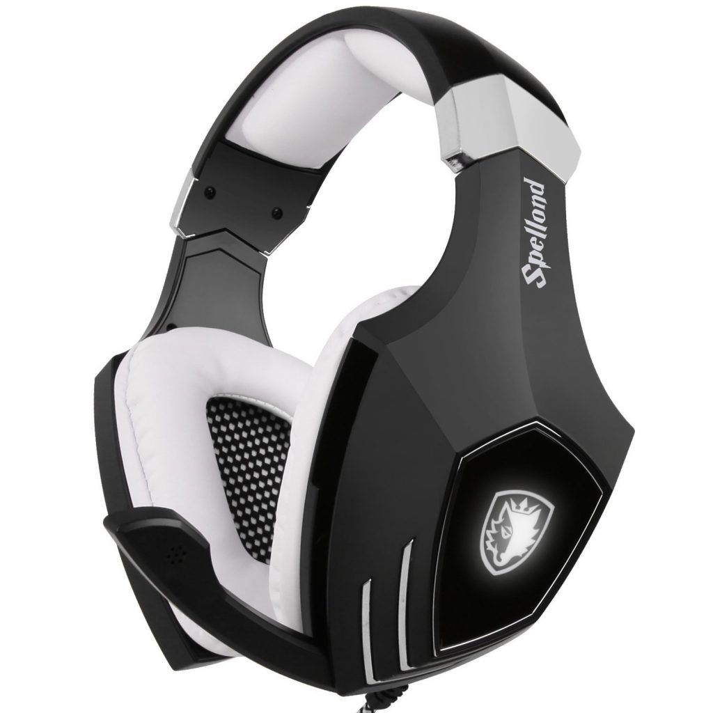 14 Best Gaming Headphones September 2020 Top Reviews Tests