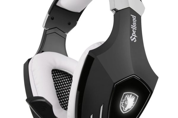 14 Best Gaming Headphones 2018 – Reviews (Aug)