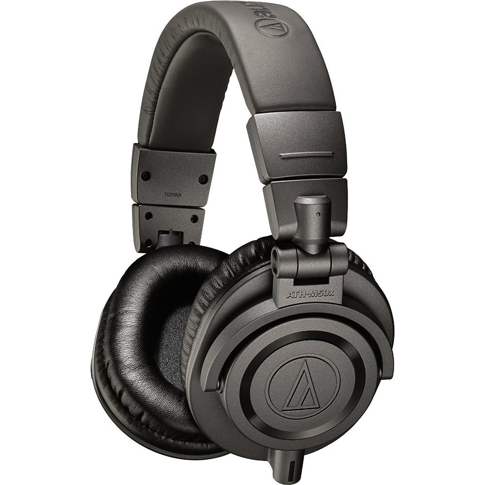 Best Headphone and Mic Combo - best gaming headphones