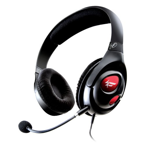 best budget gaming headset - best gaming headphones