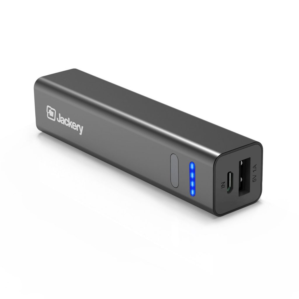 Best Mini Premium Power Bank for Smartphones what power bank to buy