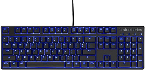 Best Beginner Pro-Gaming Mechanical Keyboard