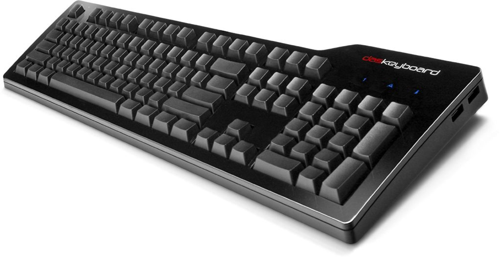 Best Silent Gaming Mechanical Keyboard