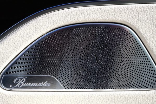 best 4 inch car speakers review