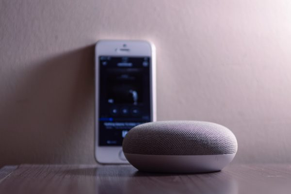 best BoomTouch Speaker Review
