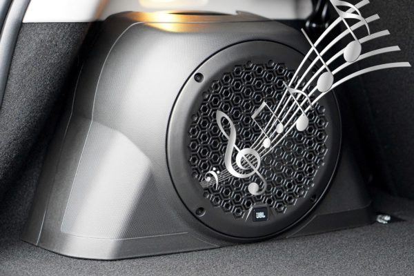 best cheap car speakers reviews