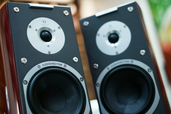 best focal speakers review
