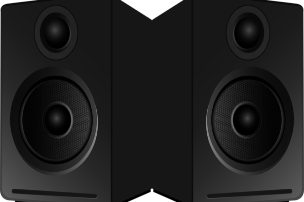 best speakers under 200 reviews