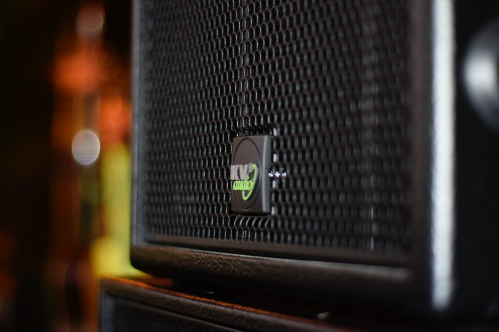 eminence speakers review