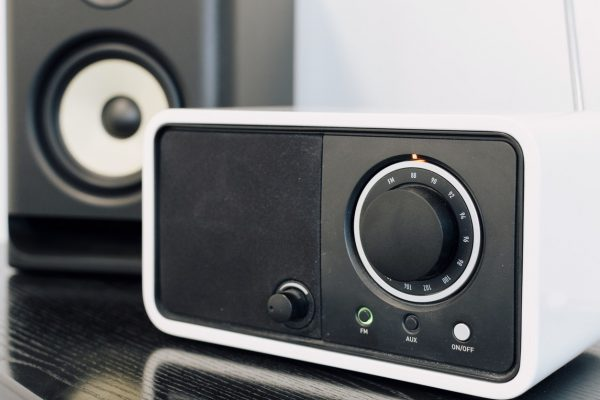 bluetooth speakers for classical music - featured