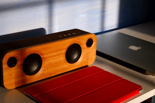 Best Receiver For Klipsch Reference Speakers - featured